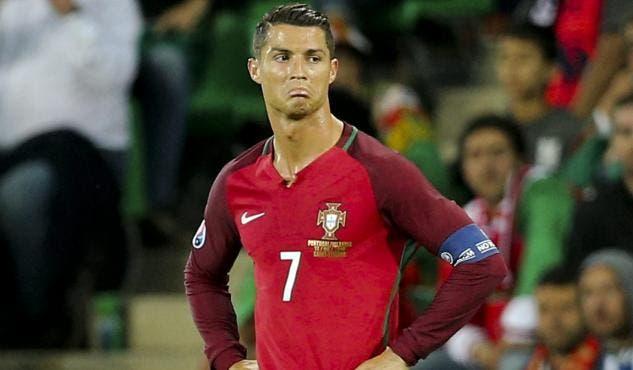 Real Madrid no tuvo piedad del Betis