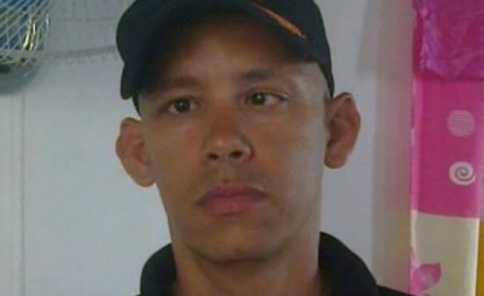 Matan al director de la Defensa Civil del municipio de Esperanza