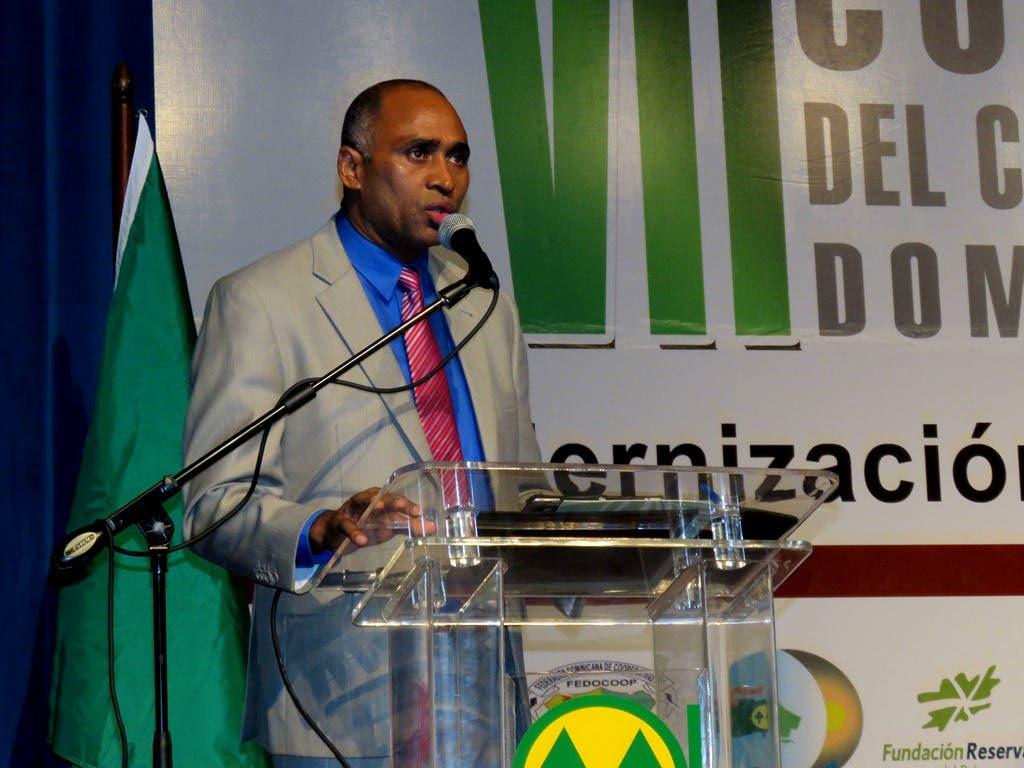 CONACOOP dice que derrotar la pobreza es imposible, sin que el gobierno asuma  el cooperativismo
