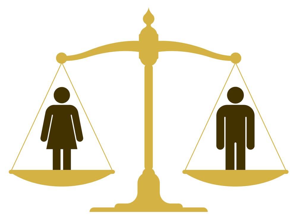 Informe revela que República Dominicana sigue con las mayores brechas de género de la región