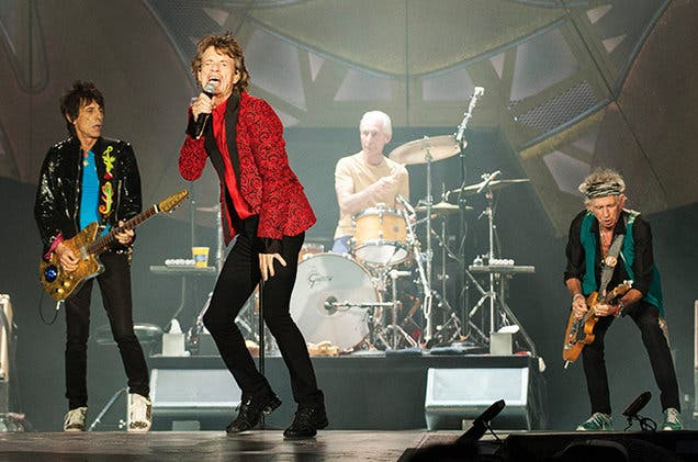 rolling-stones-perform-a