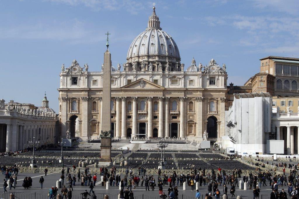 vaticano_0