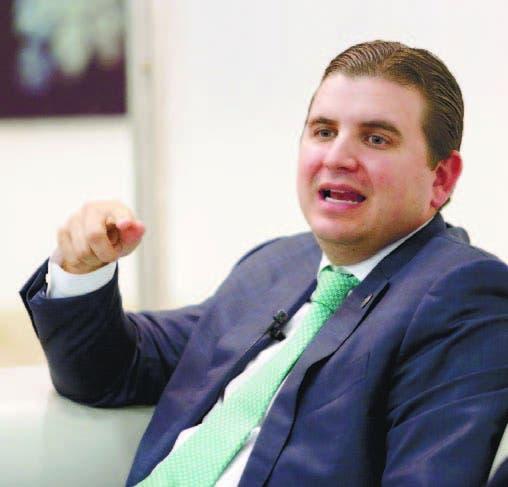 ASONAHORES pide próximo ministro de Turismo tenga experiencia