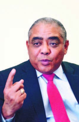 Tejada insta al presidente a establecer sanciones por daños