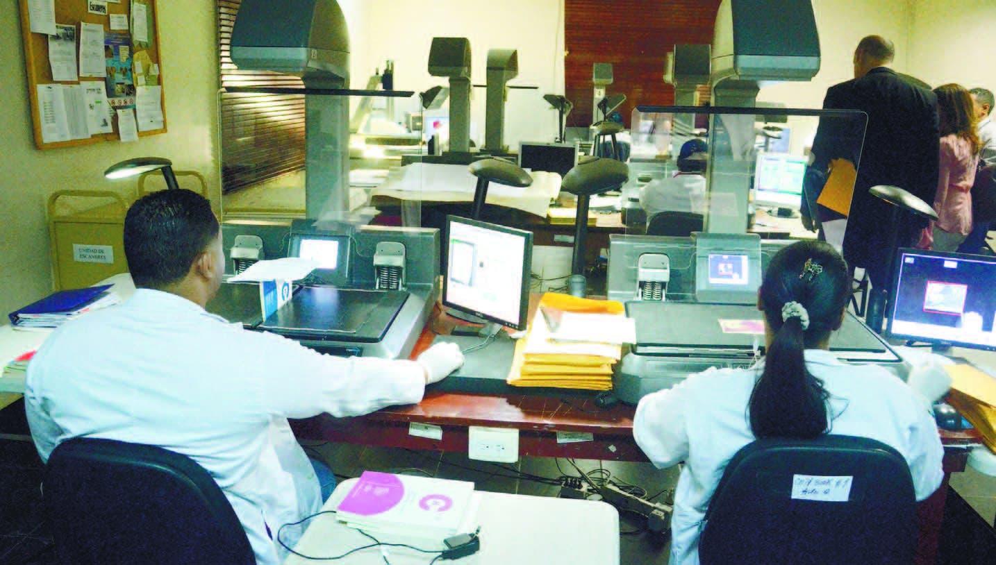 Modernidad y preservación caracterizan recuperado AGN