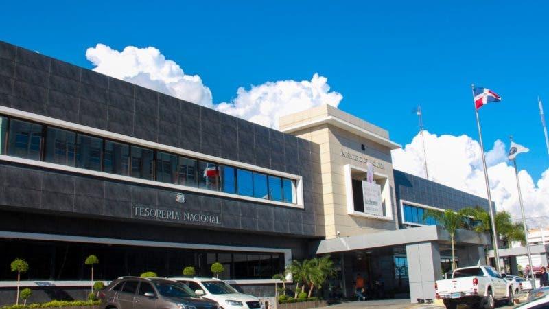 Centro Acopio