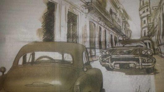 Cuba, ¿qué será?