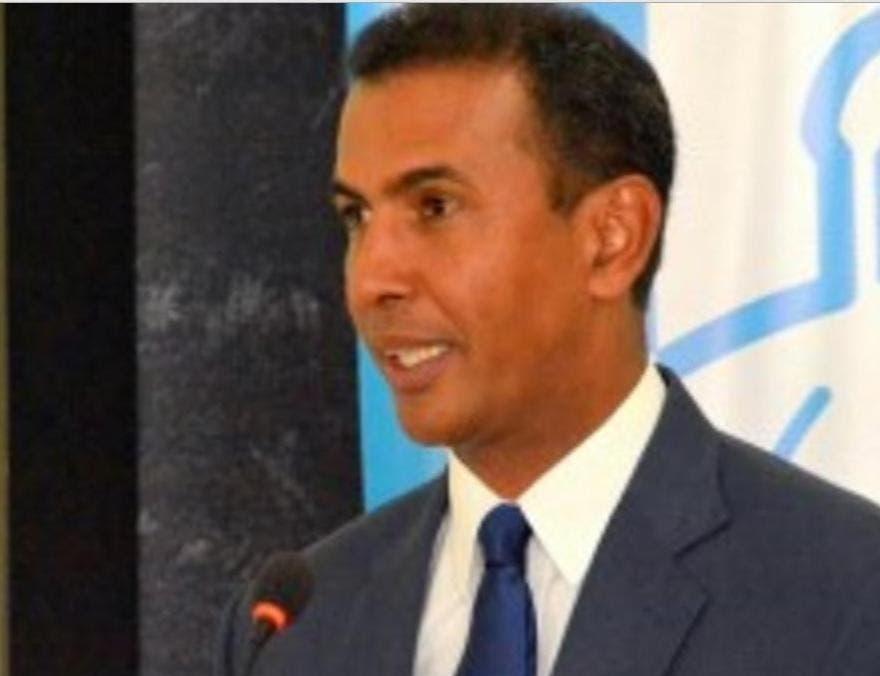 Domingo Contreras aclara Gobierno no cancelará empleados que no sepan leer