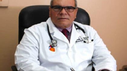 Sociedad de Cardiología llama a Estado arreciar prevención contra muerte súbita