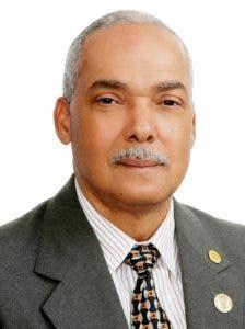 Eusebio Rivera Almodóvar