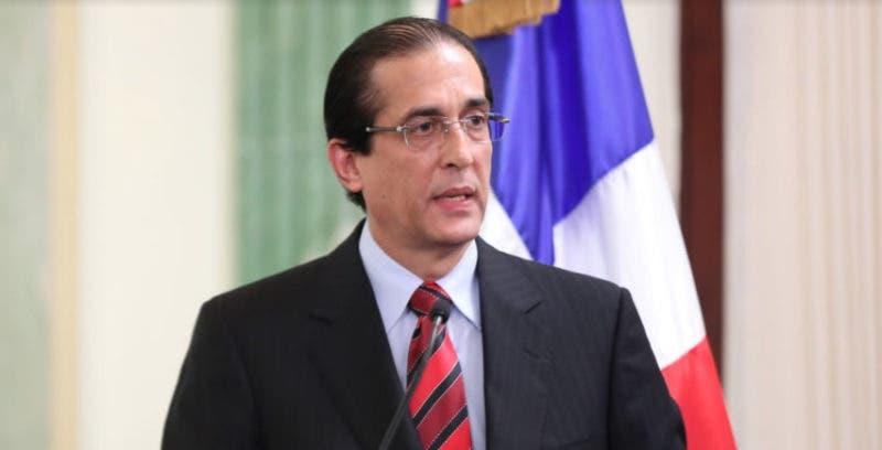 Gustavo Montalvo