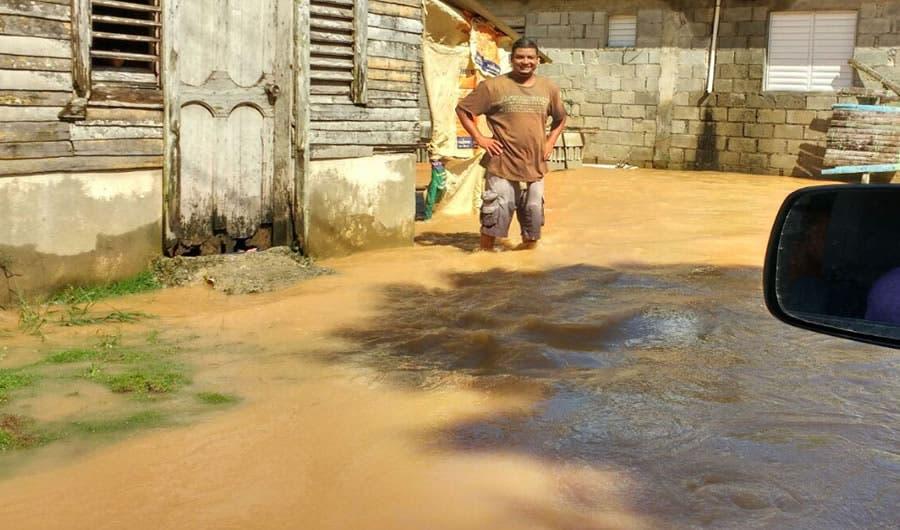 Banco Mundial aprueba préstamo de U$15O millones para enfrentar desastres naturales en RD