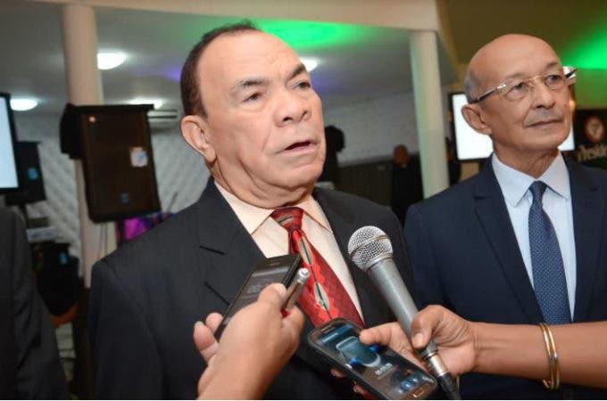 Julián Antonio Parra