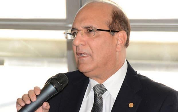 Presidente JCE hizo remoción; eligió directora Comunicaciones