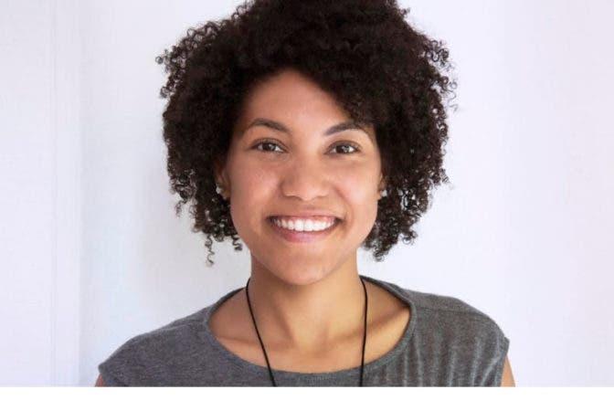 Leidy González
