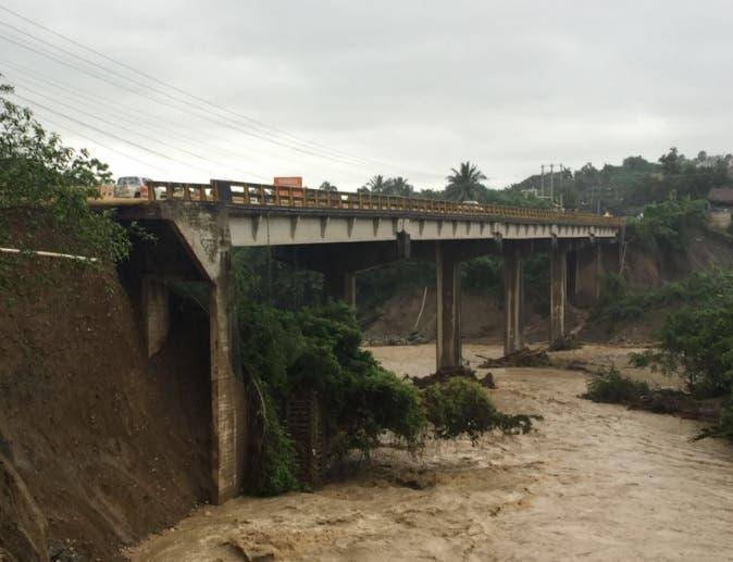 Puente Imbert t