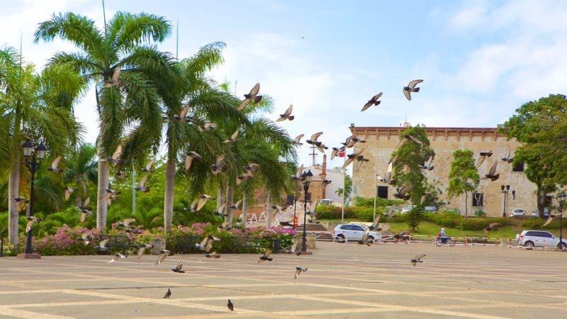 Santo-Domingo-116628