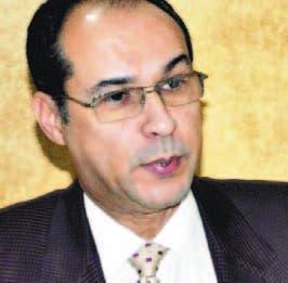 Teodoro Hidalgo Mena