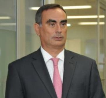 Deloitte : Reglamento para gestión de riesgos será un reto para entidades financieras