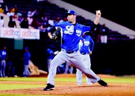 Béisbol de Puerto Rico: Santurce venció a Mayagüez