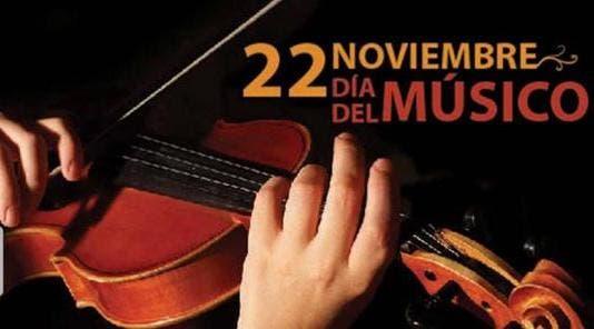musico (1)