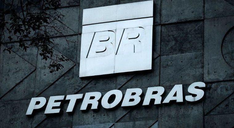 Detienen en España al cerebro del caso de corrupción  Petrobras