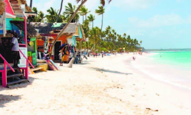 playa provincia altagracia