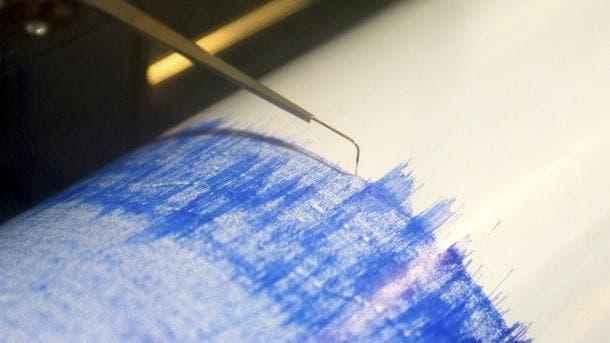 Sismo de magnitud 7,3 remece Cuba y Jamaica