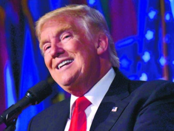 Cooperación, única opción correcta entre China y EEUU — Xi a Trump