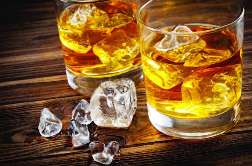 ¡Atención!  Levantan restricción a horario venta de bebidas alcohólicas por fiestas navideñas