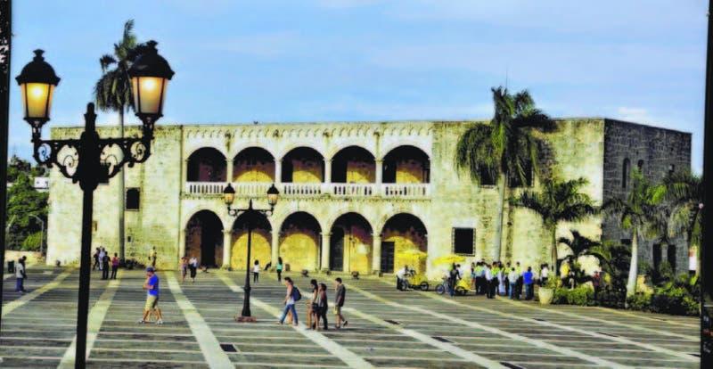 """""""Mi Ciudad Colonial"""", una invitación a conocer y valorar lo bello que tenemos"""