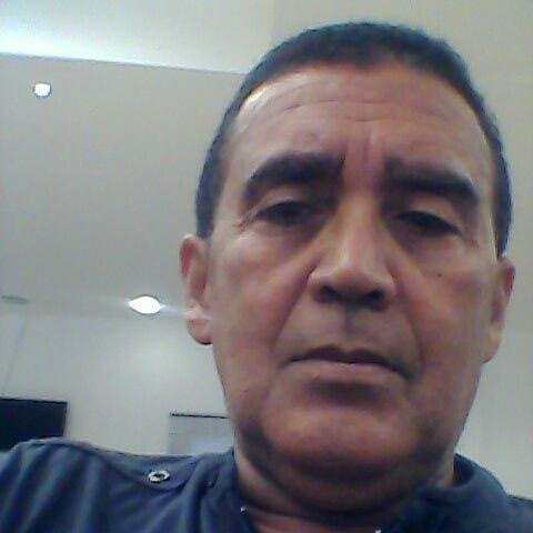 Periodista Arístides Reyes sufre derrame cerebral; está interno en la Plaza de la Salud