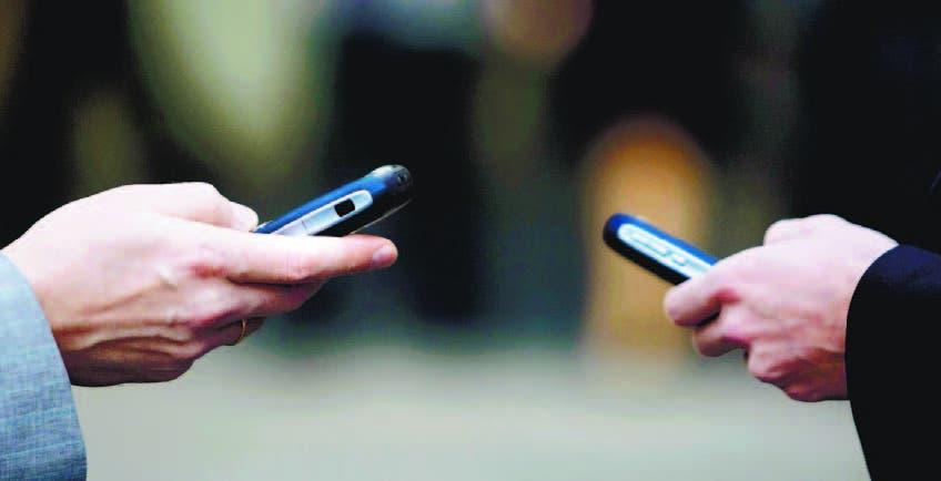 Indotel insta a usuarios a ser vigilantes publicidad engañosa