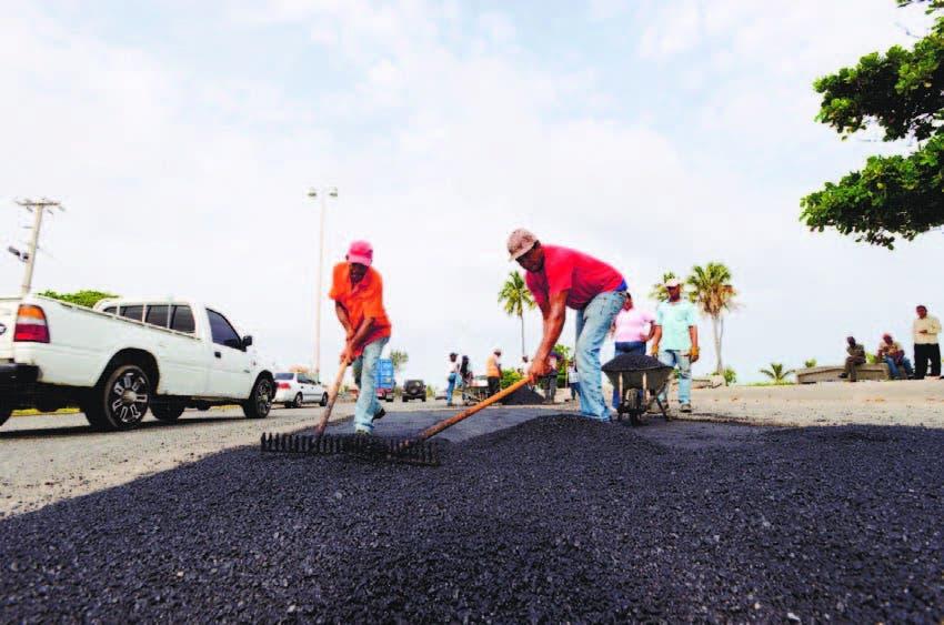 Expresidente del Codia aboga por mantenimiento de obras