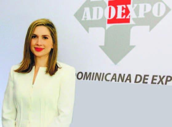 Certifican con norma de Costa Rica ISO 9001:2015 a Adoexpo