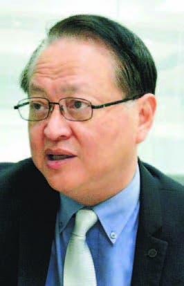 RD principal aliado comercial de Taiwán y atrae inversiones