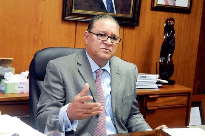 CAASD afirma no ha firmado contratos con Odebrecht