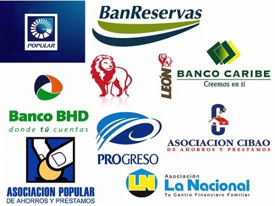 Bancos disponen de más de 100 mil  millones de pesos para financiar viviendas