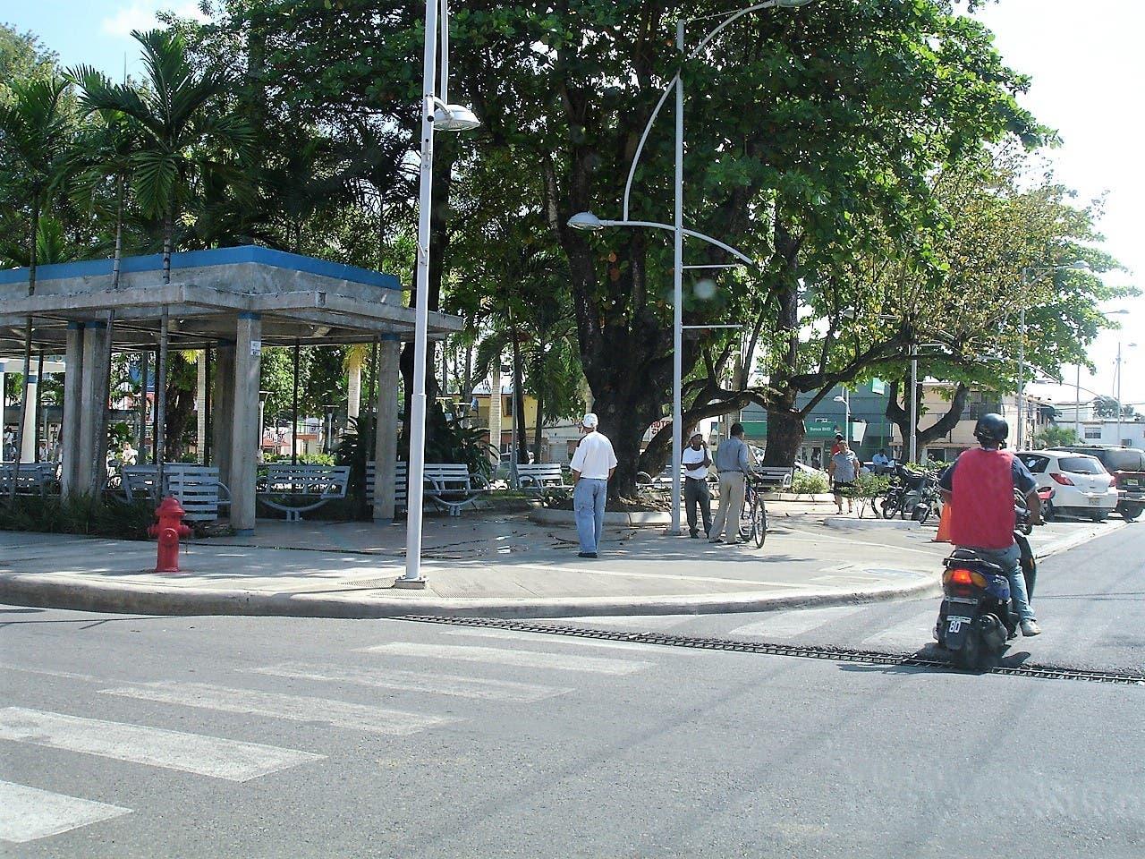 Nochebuena y Navidad transcurrieron sin incidentes en Bonao