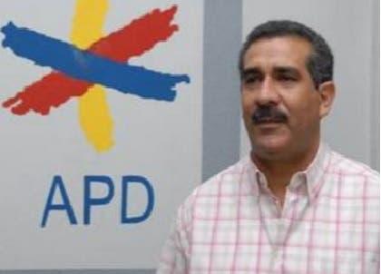 APD pide al Gobierno detener obras y contratos con Odebrecht