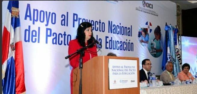 Doña Mery