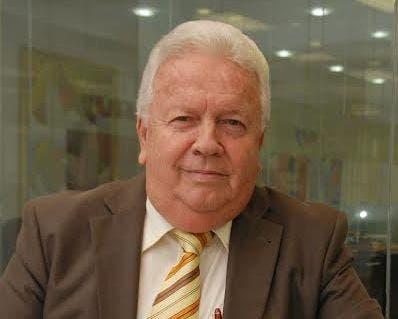 EDUARDO KLINGER PEVIDA.