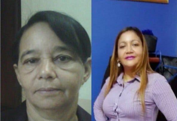 Fiscal de Higüey niega haber abofeteado a conserje; pide revisión del caso