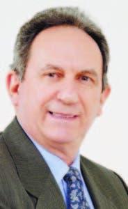 Frank Tejada Cabrera.