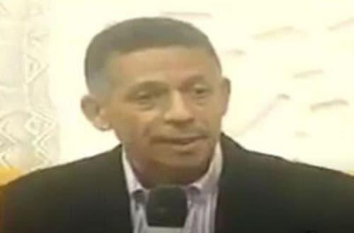 Ex empleados del ayuntamiento de SDO demandan pago de prestaciones laborales