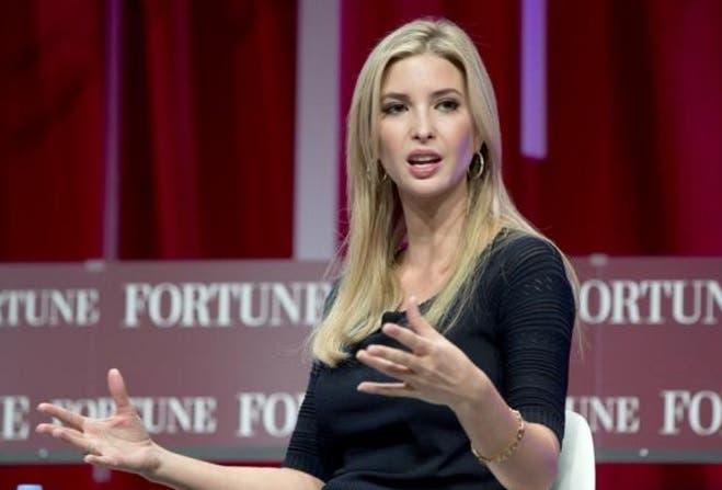 """Anunciará iniciativa para """"impulsar el empoderamiento de las mujeres» en Cumbre de las Américas"""
