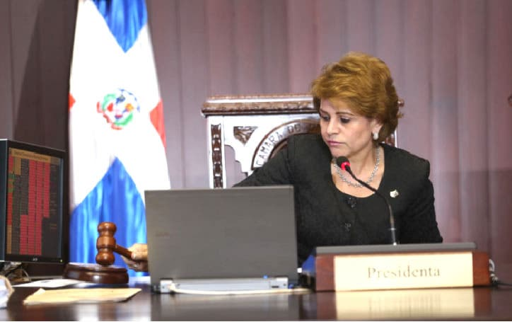 Lucía Medina 7