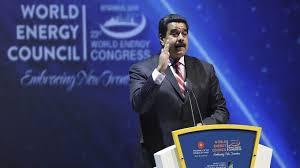 Venezuela preocupada por el inicio de conversaciones entre Colombia y la OTAN