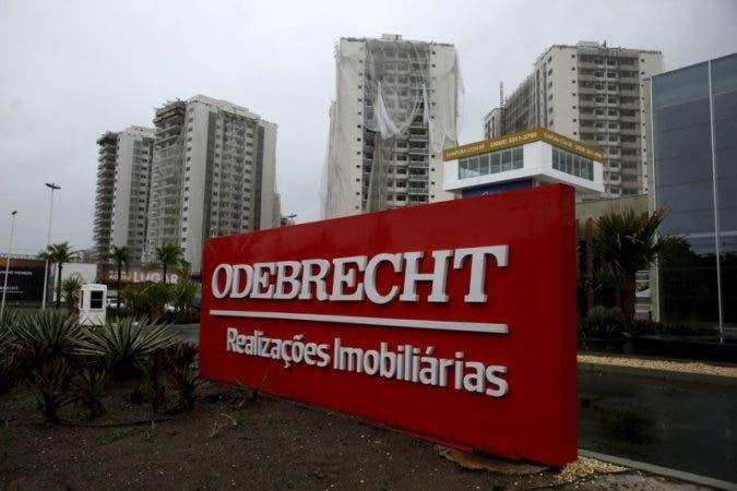 Odebrecht-e1479947473687