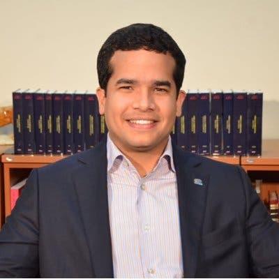Diputado Omar Fernández califica endeudamiento como lo más negativo del Gobierno del PRM
